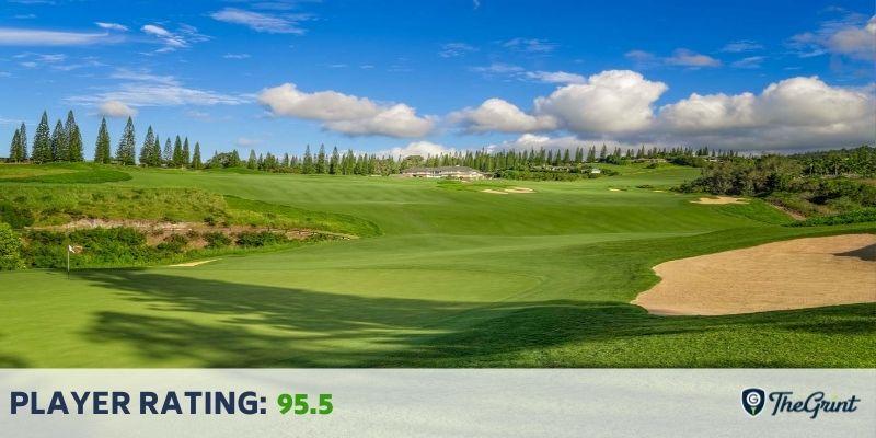 kapalua-golf-the-plantation-course