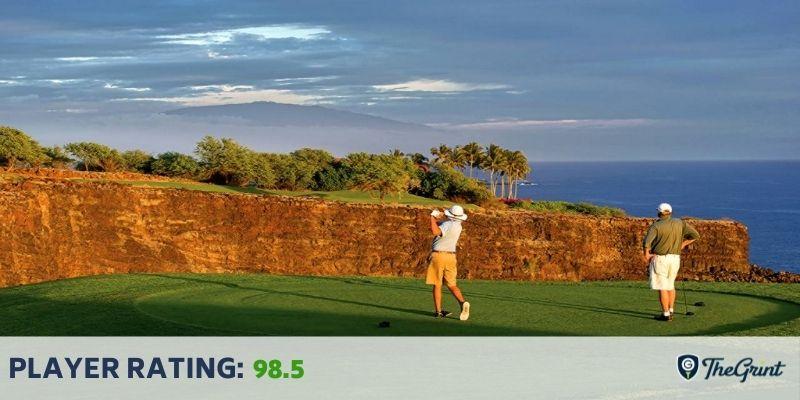 lanai-golf