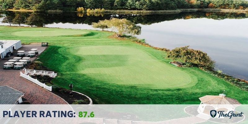 manchester-golf-club