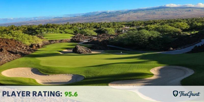mauna-lani-resort-golf-course-north