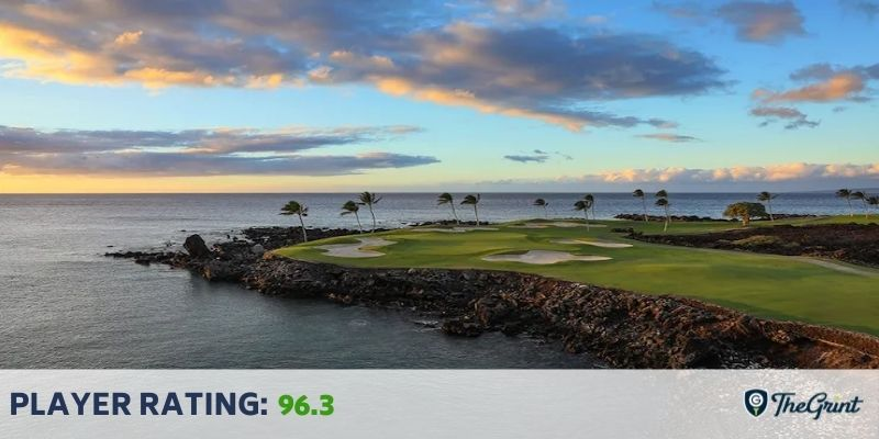 mauna-lani-resort-golf-course-south