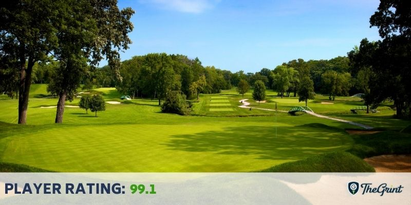 olympia-fields-country-club-south