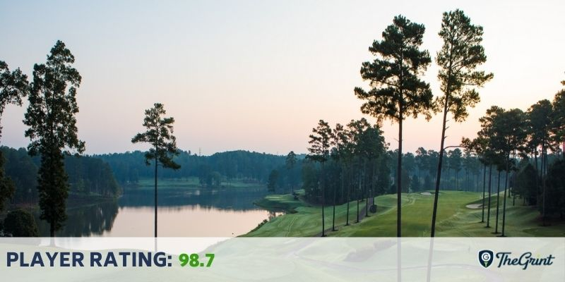 piedmont-driving-golf-course