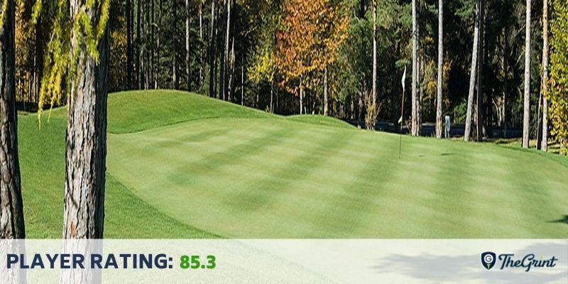 pinecrest-golf-club