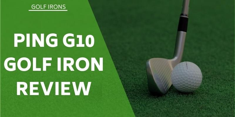 ping-g10-golf-iron