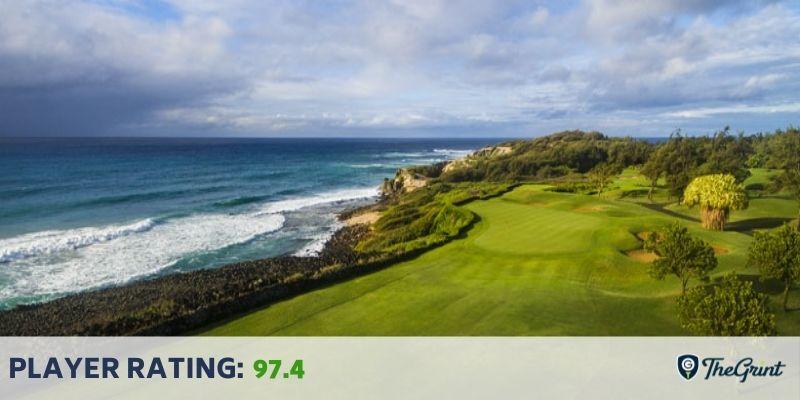 poipu-bay-resort-golf-course