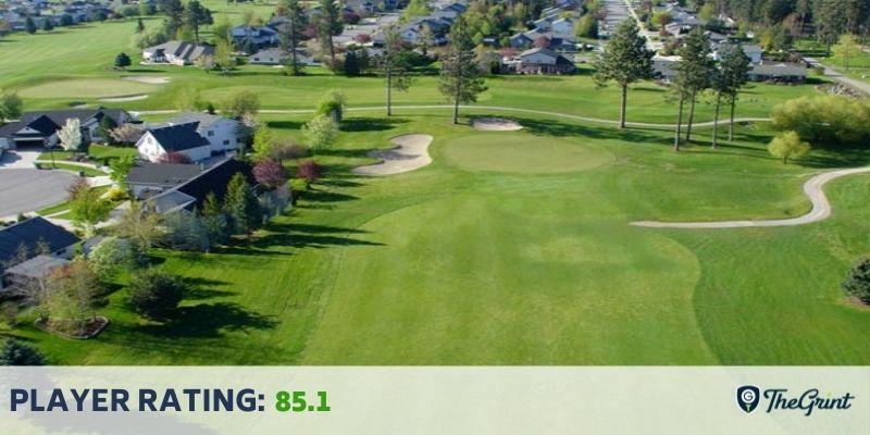 prairie-falls-golf-club