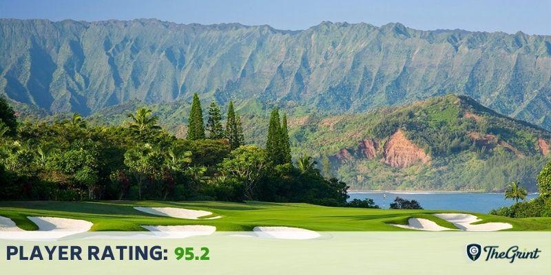 princeville-makai-golf-course