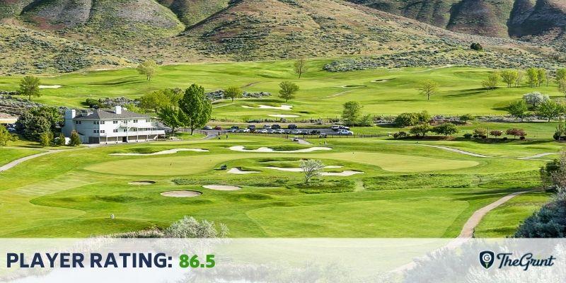 quail-hollow-golf-club