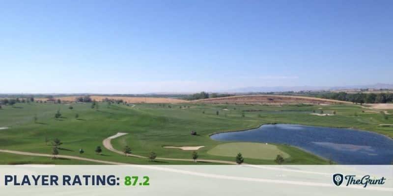 redhawk-golf-course