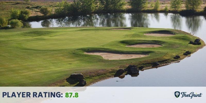ridgecrest-golf-course-championship