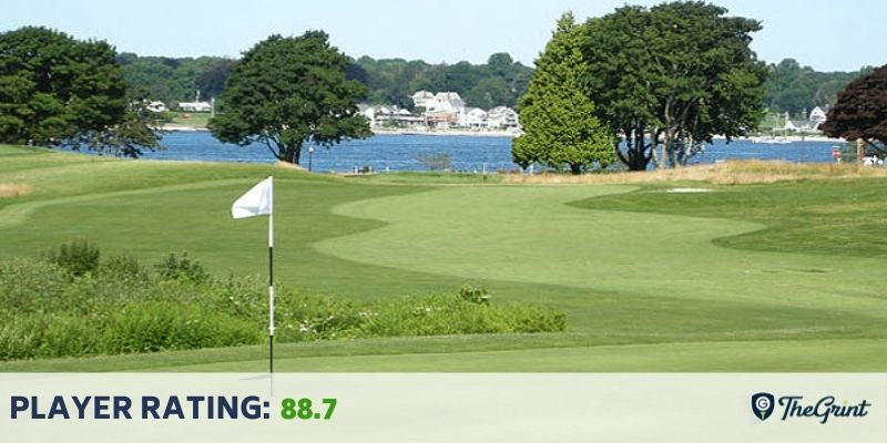 shennecossett-golf-course