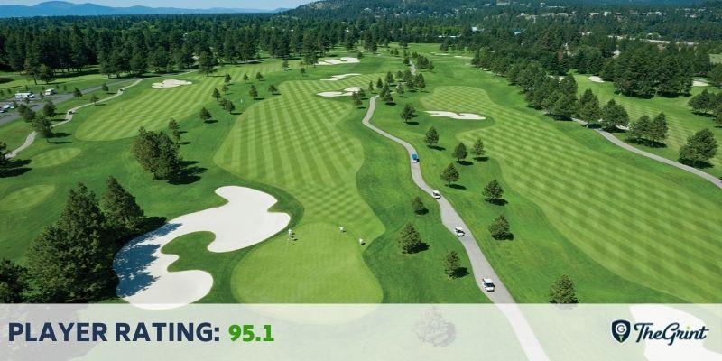 the-coeur-d-alene -resort-golf-club