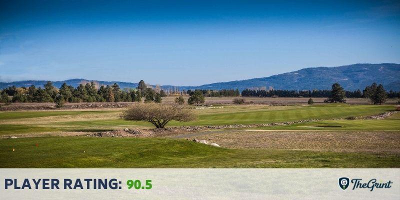 the-links-golf-club