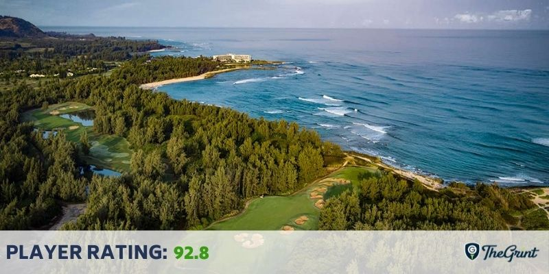 the-turtle-bay-resort-and-golf-club-palmer-course