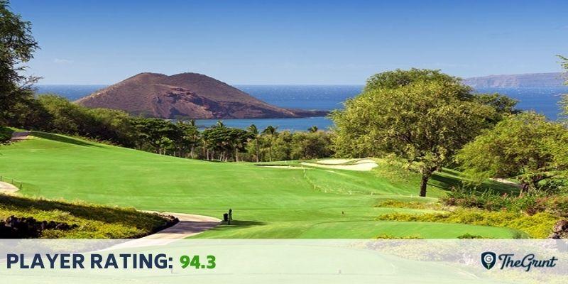 wailea-golf-course-gold-course