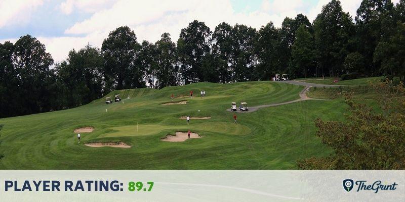 auburn-hills-golf-course