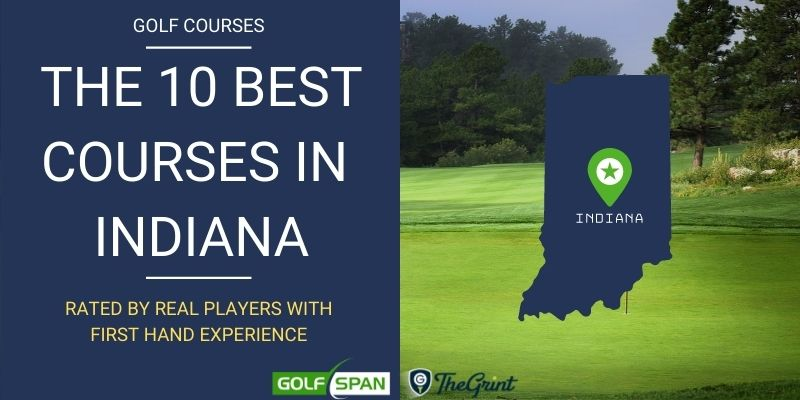 best-courses-in-indiana