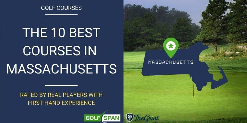 best-courses-in-massachusetts