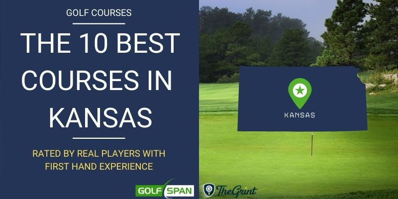 best-golf-courses-in-kansa