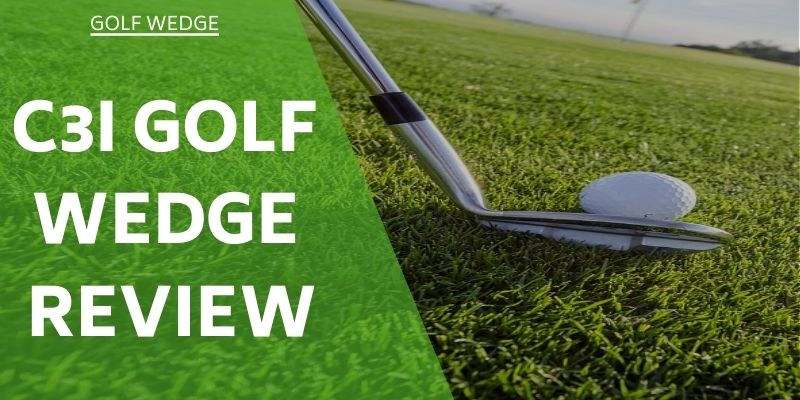c3i-wedge-review