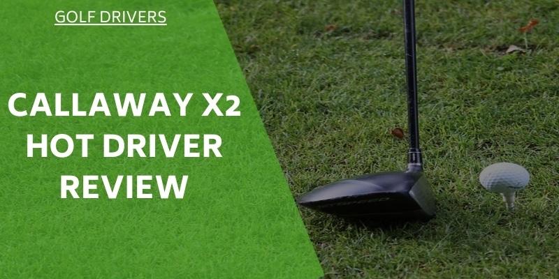 callaway-x2-hot-driver
