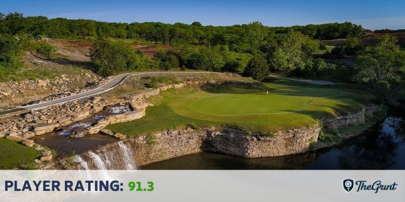 canyon-farms-golf-club