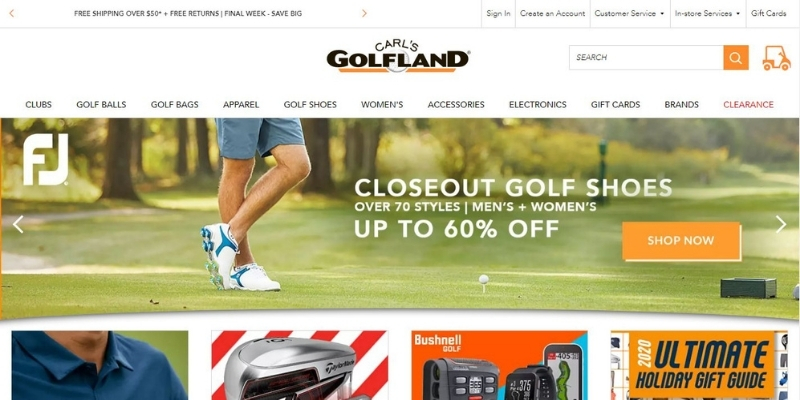 carls-golf-land