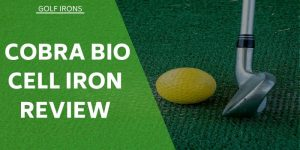 Cobra Bio Cell Iron Review – All You Need To Know