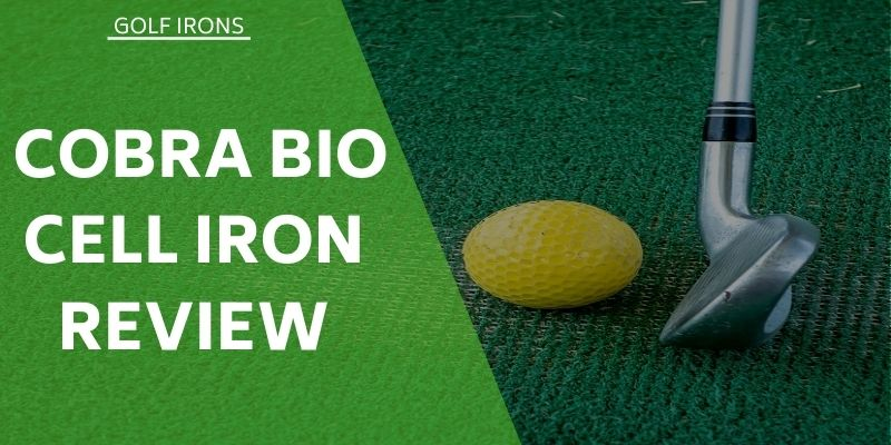 cobra-bio-cell-iron