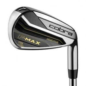 cobra-f-max