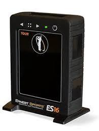es16-launch-monitor