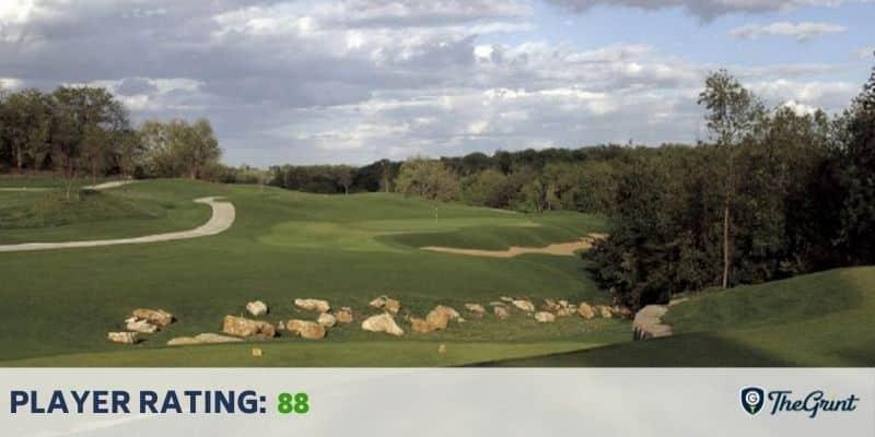 falcon-valley-golf-course