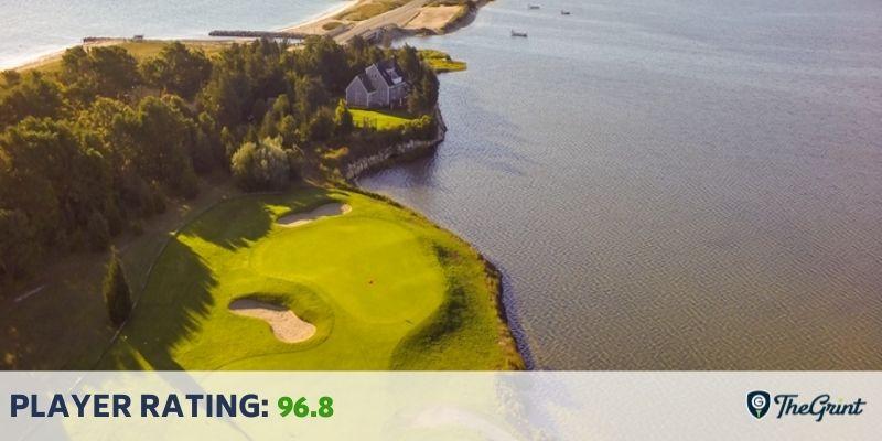 farm-neck-golf-club