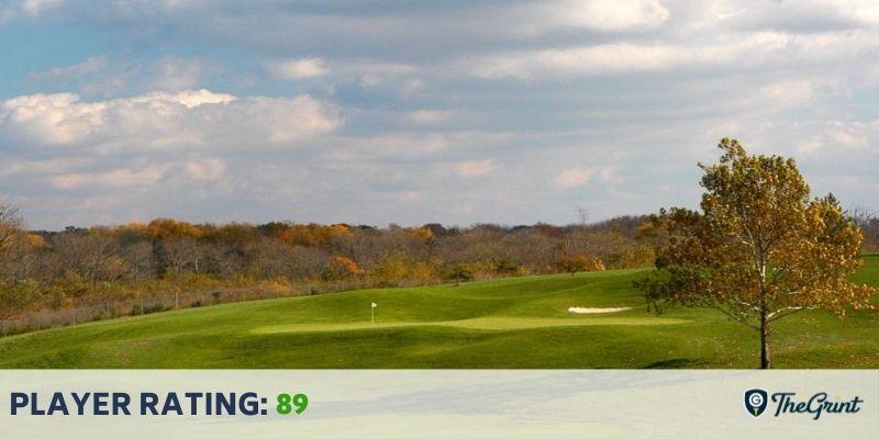 gibson-bay-golf-course