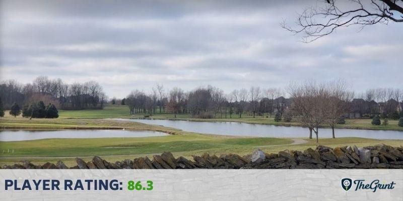 golf-club-of-the-bluegrass