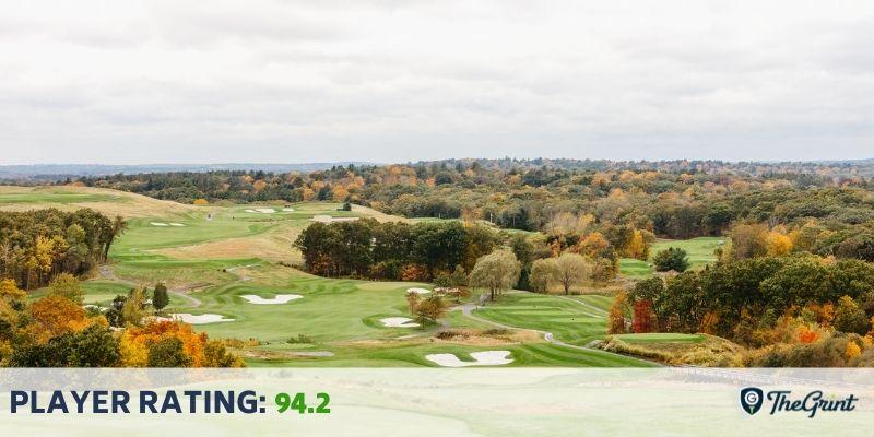 granite-links-golf-club