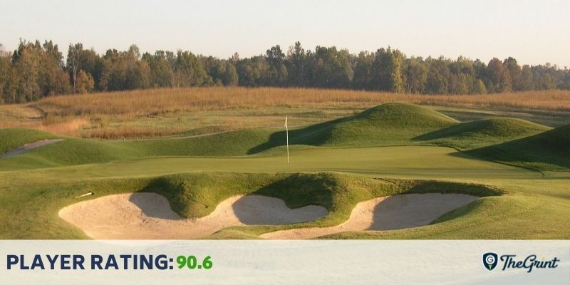heritage-hill-golf-course