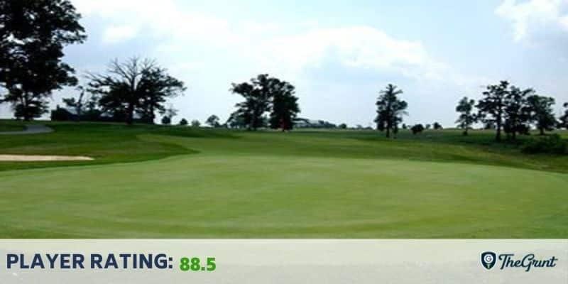 houston-oaks-golf-course