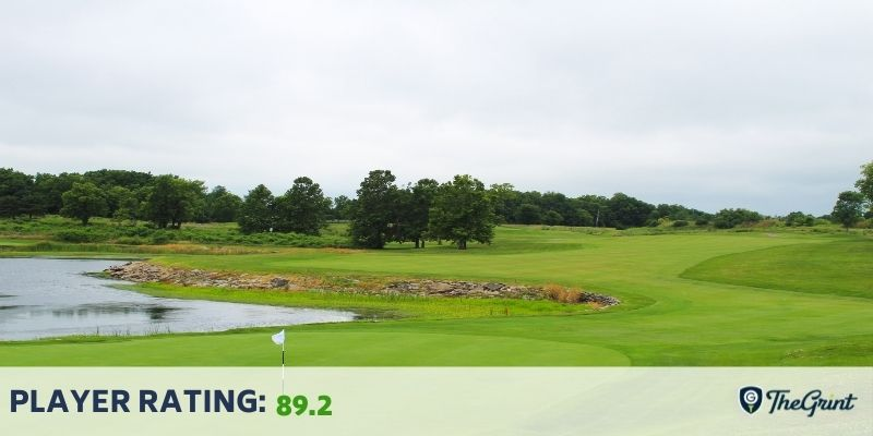 kearney-hill-golf