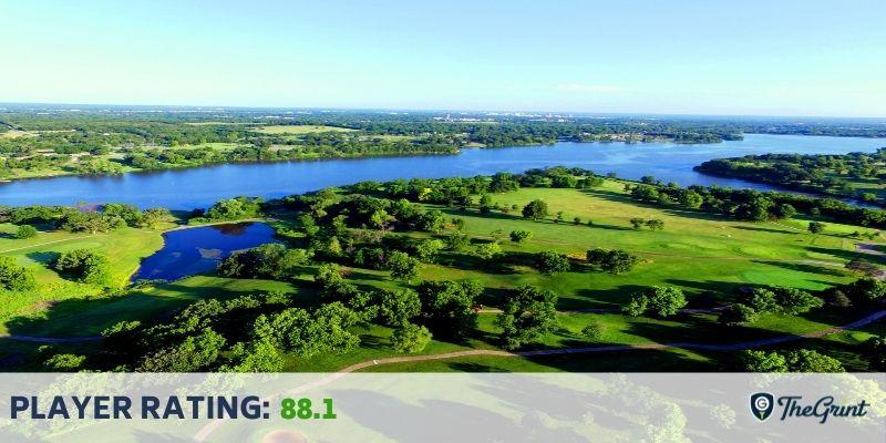 lake-shawnee-golf-course