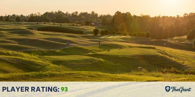 nevel-meade- golf-course