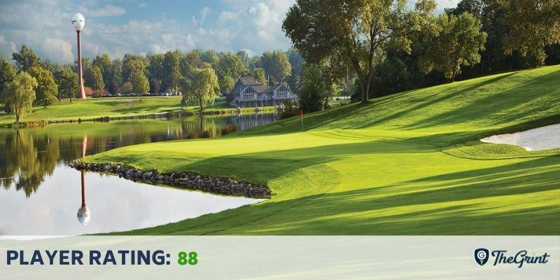 nicklaus-golf-club