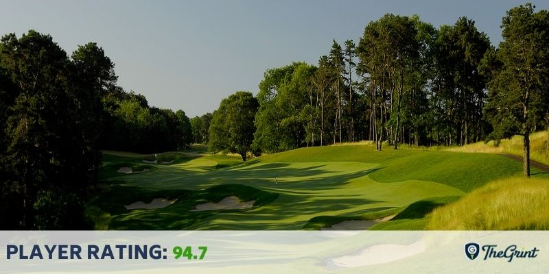 ocen-edge-resort-and-golf-club