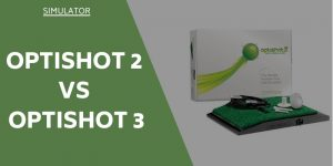 Optishot 2 Vs Optishot 3 – A Side-By-Side Comparison