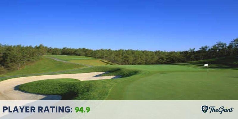 pine-hills-golf-club-jones