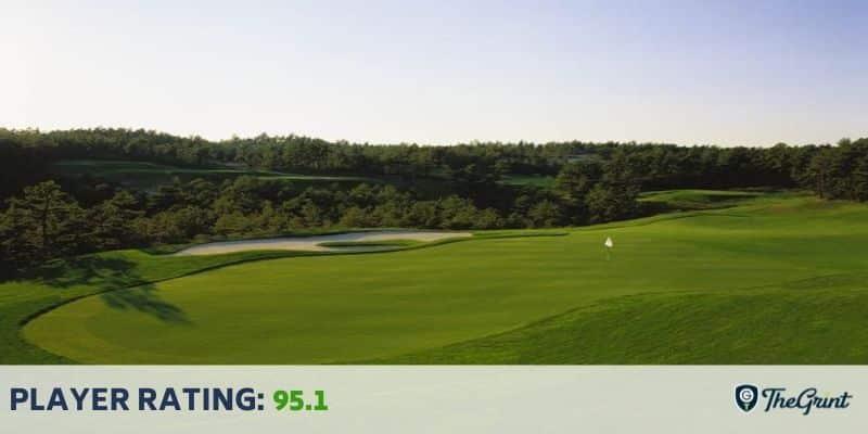 pinehills-golf-club