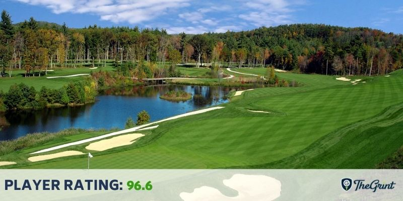 renaissance-golf-club