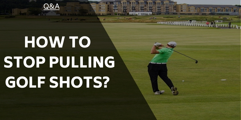stop-pulling-golf-shots