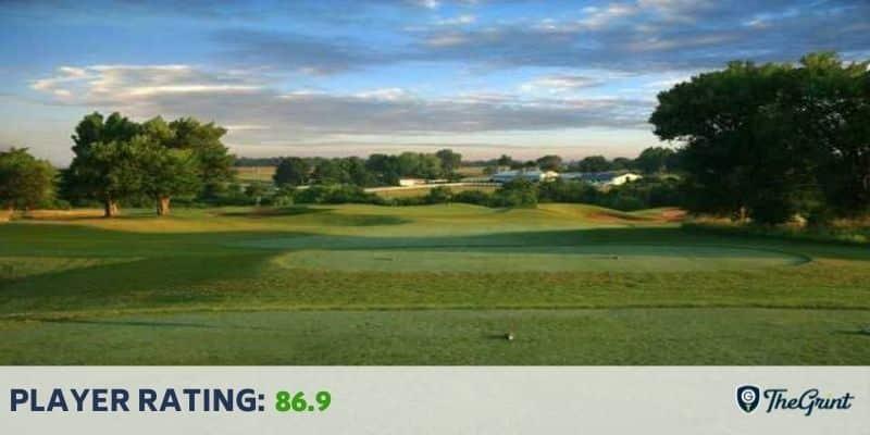 sycamore-ridge-golf-club